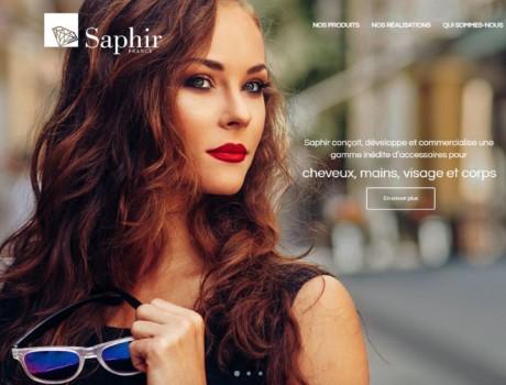 Saphir France